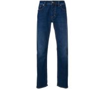 Larkee-Beex 084NR jeans