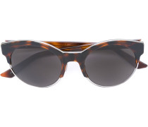 'Sideral 1' Sonnenbrille