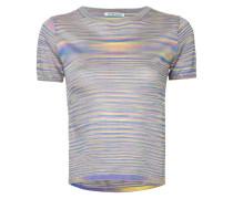 'Penelope' T-Shirt