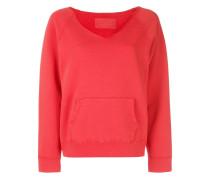 'Tiara' Sweatshirt