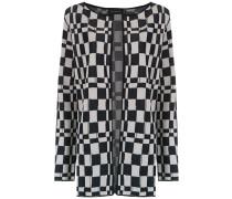 Juscelino knitted dress