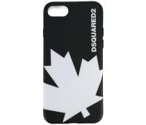 'Canadian' iPhone 6 Hülle - men - Polyurethan