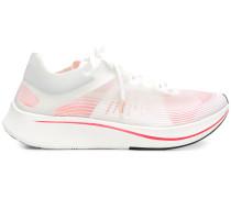 ' Zoom Fly SP' Sneakers