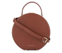 'Hatbox' Mini-Tasche