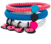 'Love' Armband