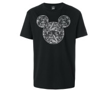 'Mickey Maus' T-Shirt