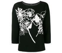 Maiella sweater
