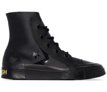 x Ambush High-Top-Sneakers