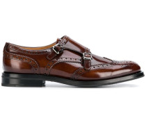 'Lana' Monk-Schuhe