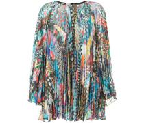 Magic Stripe blouse