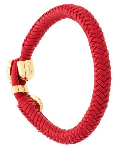 'Medusa' Armband