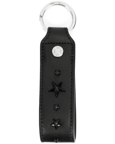 'Warwick' Schlüsselanhänger