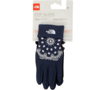 x The North Face 'Etip' Handschuhe