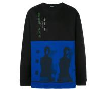 'Joy Division' Sweatshirt
