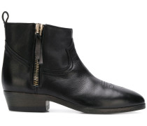 Viand boots