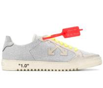 '2.0' Sneakers