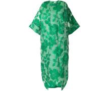 'Isabella' Kleid
