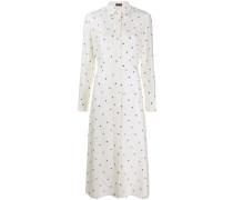 'Turner' Kleid
