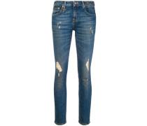 'Emerson' Jeans