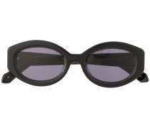 'Alternative Fit Bishop' Sonnenbrille