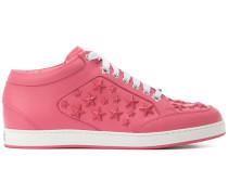 'Miami Star' Sneakers