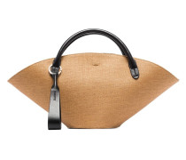 Kleine 'Sombrero' Handtasche