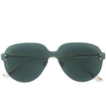 'ColourQuake3' Sonnenbrille