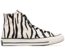 '1970s Chuck Taylor' High-Top-Sneakers