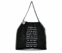 'All Together Now Falabella' Shopper