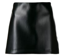 Minirock mit schmalem Schnitt