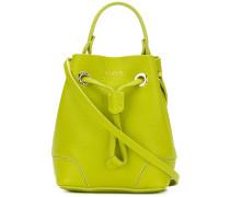 mini Stacy bucket bag
