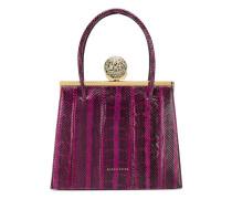 'Mulberry' Handtasche