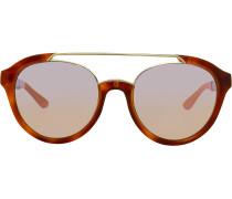'Orlebar Brown 42 C3' Sonnenbrille