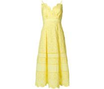 'Zest' Kleid