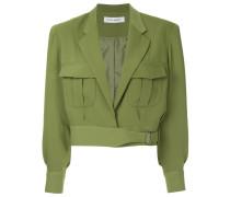 Militaire jacket