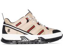 'RS5 VER6' Sneakers
