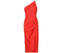 'Marvellous' Kleid