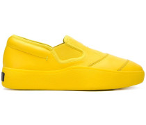 'Tangutsu' Sneakers