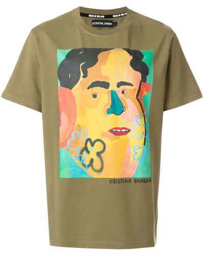 'Banban' T-Shirt