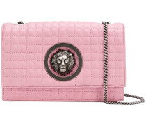 quilted crossbody - Unavailable