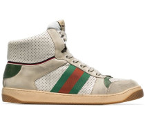 'Virtus' High-Top-Sneakers