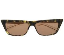 'CR-701' Sonnenbrille