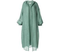 'Marrakesh Isabella' Kleid