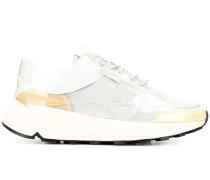 Transparente Sneakers