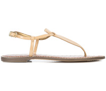 Gigi sandals