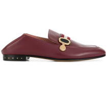 Livilla loafers