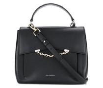 'K/Karl Seven' Handtasche