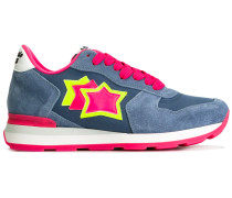 'Vega Ava' Sneakers