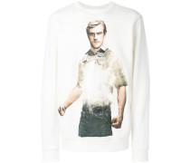 'Murphy' Sweatshirt