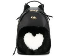 K/Love mini backpack